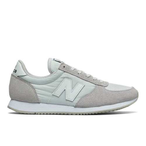 New Balance 220 Women's Sneakers Shoes