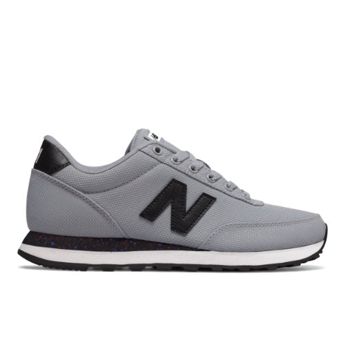 womens new balance 501 grey