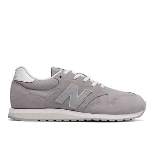 new balance 520 70s