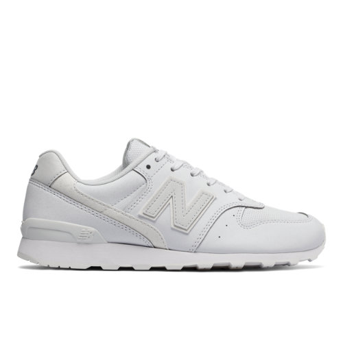 detailed look 9a150 8ef05 New Balance 696 Women's Running Classics Sneakers Shoes ...