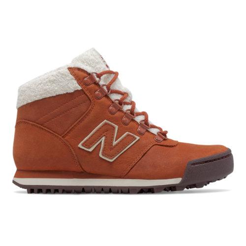New Balance 701 Women's Running Classics Sneaker Boot Shoes ...