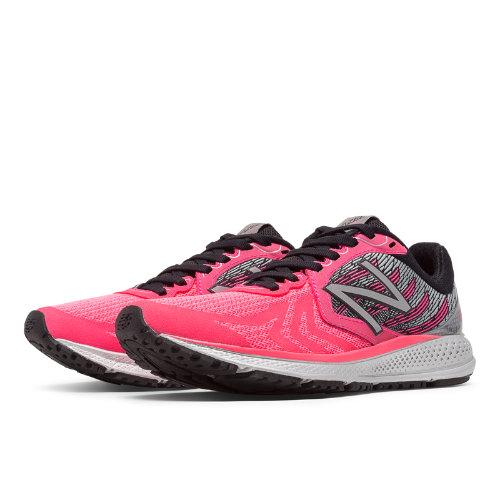 New Balance Vazee Pace v2 Pink Ribbon Women's Shoes - Komen Pink (WPACEKM2)