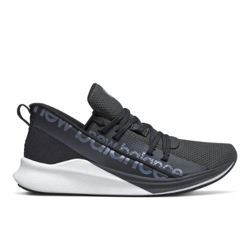 New Balance Powher Run Women's Sport Style Shoes - Black (WPHERSA1)