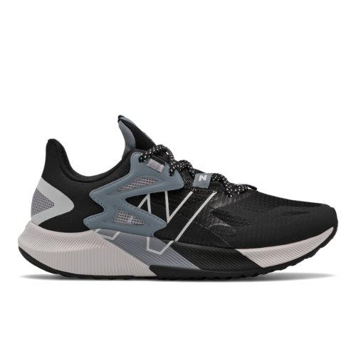 New Balance FuelCell Propel RMX Women's Running Shoes - Black (WPRMXLK)