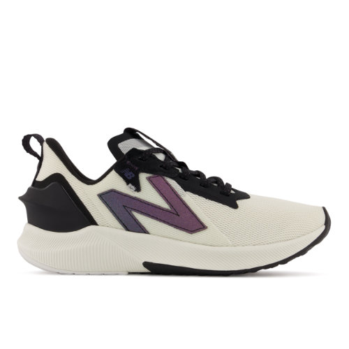 New Balance FuelCell Propel RMX v2 Women's Running Shoes - Off White (WPRMXSB2)