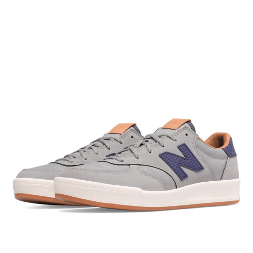 New Balance 300 Women's Shoes - Steel / Solstice (WRT300CT)