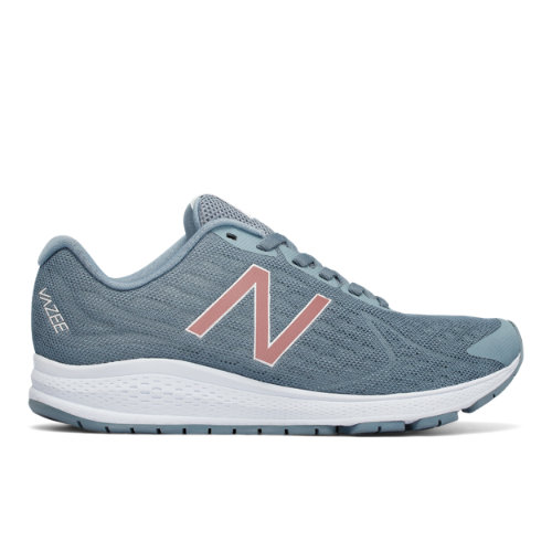 New Balance  Lightweight Running Shoe Womens