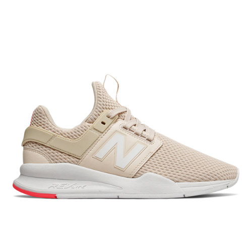 New Balance 247 Women's Sport Style Shoes - (WS247TD)