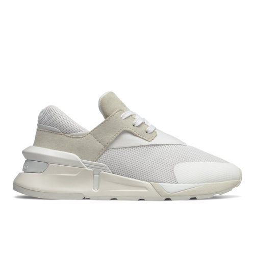 New Balance Reformation 997 Sport Women's Sport Style Shoes - Off White (WS997WRM)