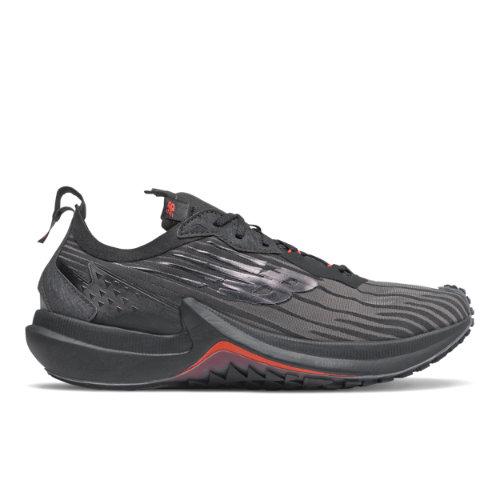 New Balance FuelCell Speedrift Women's Running Shoes - Black (WSPDRBK)