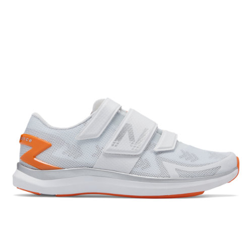 New Balance Women S Cycling Shoes
