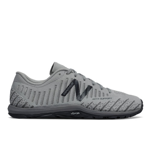 New Balance Women's WX20VA7 - New Balance