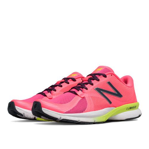 New Balance 88 Women's Shoes - Guava / Firefly (WX88GF)