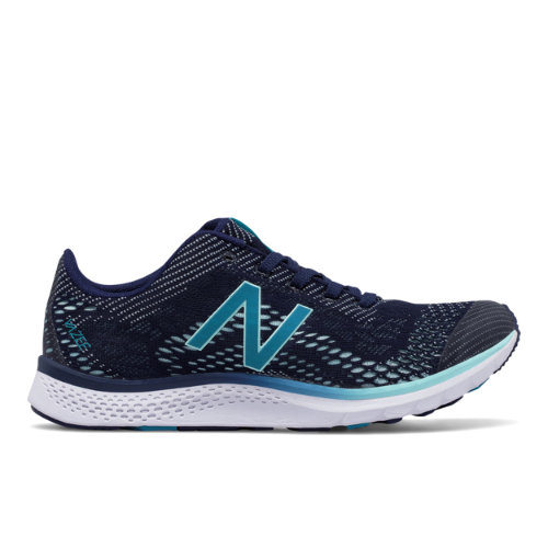 New Balance Vazee Agility v2 Trainer Women's Cross-Training Shoes - Navy / Blue (WXAGLNB2)