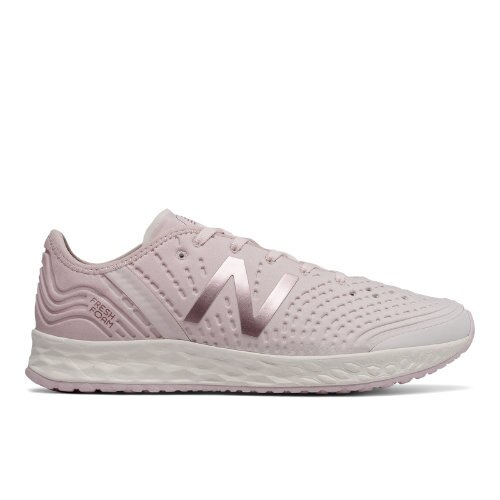New Balance Fresh Foam Crush Women's Cross-Training Shoes - Lilac (WXCRSPC)