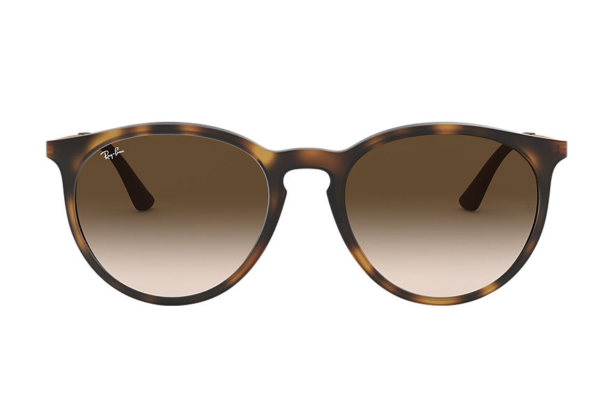Ray-Ban Rb4274 Gold, Brown Lenses - RB4274