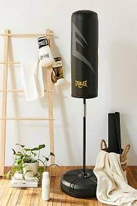 Everlast Cardio Fitness Bag