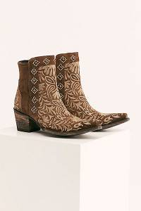 """Old Gringo Western Boots """"Wink"""""""
