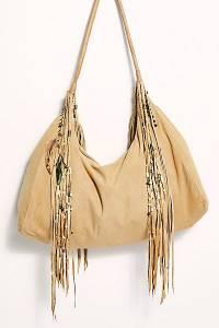 """Brenda Knight Bag """"Mirage Hobo"""""""