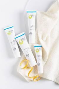 Juice Beauty Organic Blemish Clearing Kit