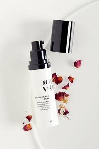 Joanna Vargas Skin Rejuvenating Serum