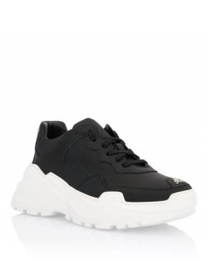 "Philipp Plein Sneakers ""ORIGINAL"" Men's Runner"