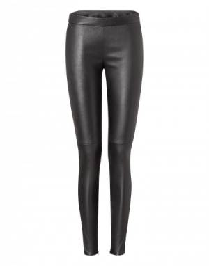 "Philipp Plein Legging ""Jake"" Women Black"