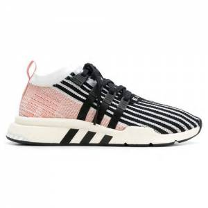 """Adidas Men's Sneakers """"EQT Support Mid ADV"""""""