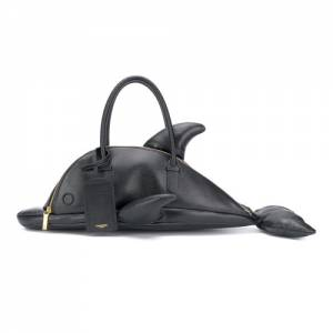 """Thom Browne Bag """"Dolphin Tote"""""""