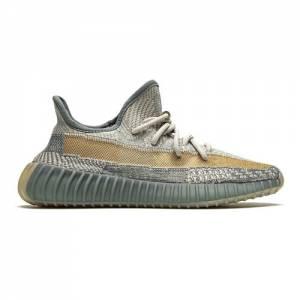 "adidas YEEZY Men's Sneakers ""Yeezy Boost 350 V2 Israfil"""