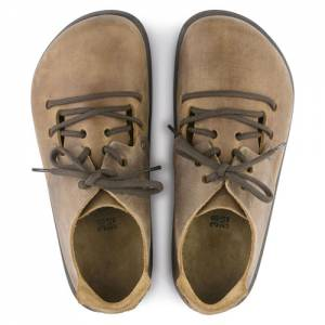 "Birkenstock Women's Lace-Up Shoes ""Montana"""