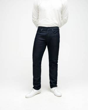 7 For All Mankind Airweft The Straight in Executive