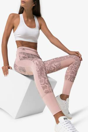 """Adidas Workout Leggings """"Aeroready Tight"""""""