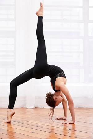Free People FP Movement Yoga Clothes