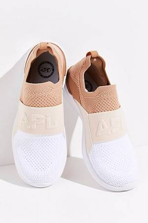 "APL Running Shoes ""Techloom Bliss Trainers"""