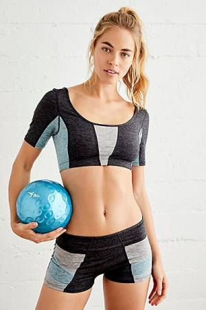 FP Movement Active-Wear Set
