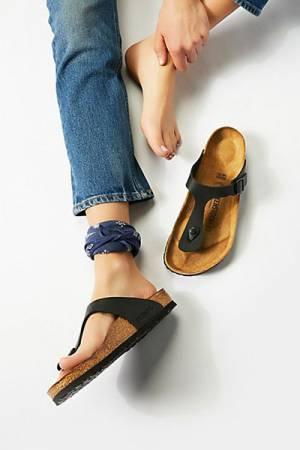 """Birkenstock Sandals """"Gizeh"""""""