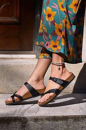 "Birkenstock Sandals ""Mayari"""