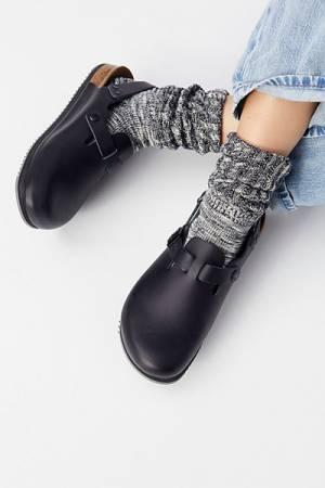 Birkenstock Tokyo Slip-On Clog Sandals
