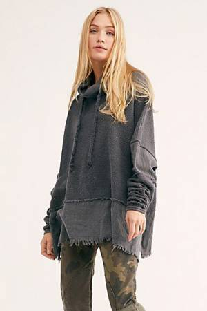 "Free People Pullover ""Zoe"""