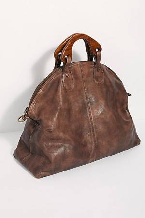 "Free People Bag ""Vintage Tote"""