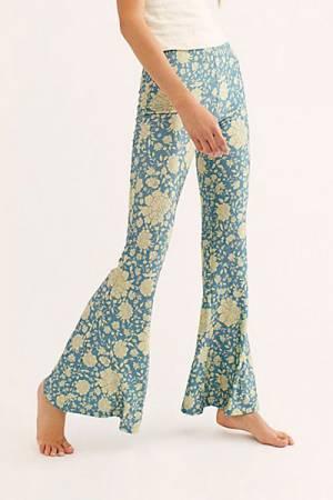 """Novella Royale Pants """"The Janis Bells"""""""