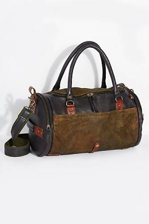 Free People Duffle Bag