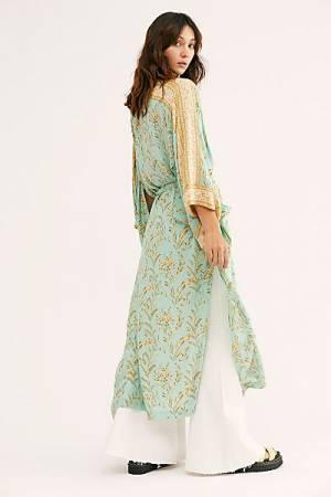 """Spell & The Gypsy Kimono """"Maisie"""""""