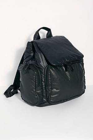 "Caraa Waterproof Backpack ""Cirrus"""