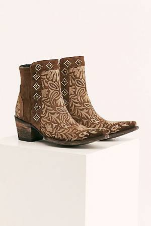"Old Gringo Western Boots ""Wink"""