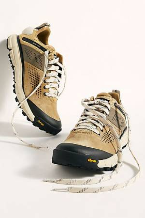 "Danner Sneakers ""Trail 2650"""