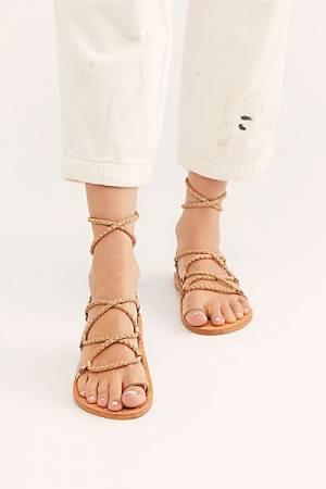 """Beek Sandals """"Wren"""""""