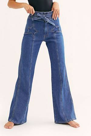 """Stoned Immaculate Jeans """"Super Star"""""""