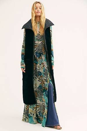 """Nicholas K Coat """"Himalaya"""""""